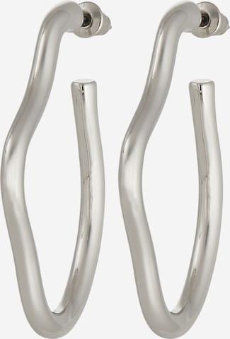 LeGer by Lena Gercke Øredobber i sølv
