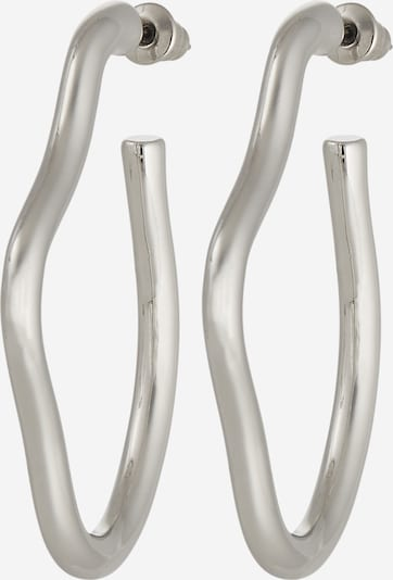 LeGer by Lena Gercke Earrings in Silver, Item view