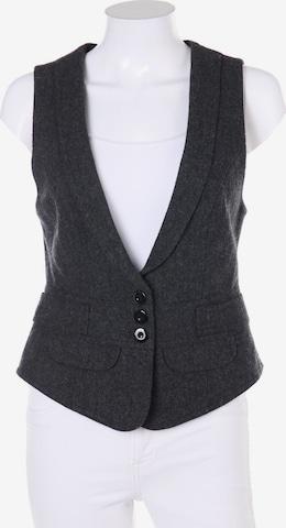Orsay Weste in M in Grau