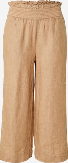 s.Oliver Pants in Camel, Item view