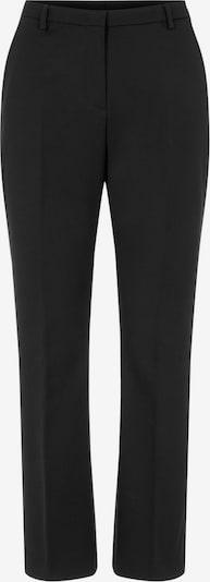 J.Lindeberg Pantalon en noir, Vue avec produit
