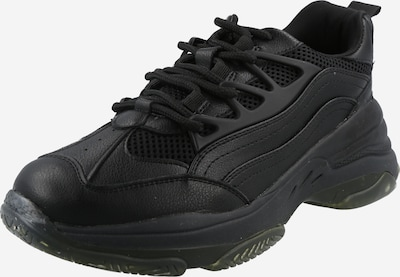 CALL IT SPRING Sneakers 'WILLOWW' in Black, Item view