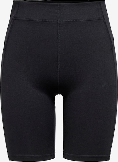ONLY PLAY Sports trousers 'Fima' in anthracite, Item view