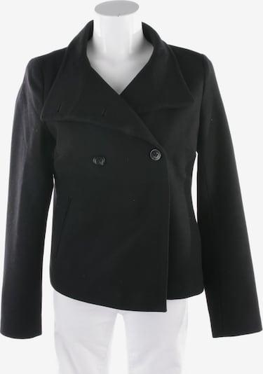 Marc O'Polo Übergangsjacke in XS in schwarz, Produktansicht