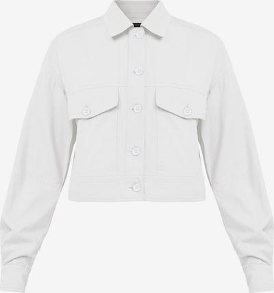 Finn Flare Blazer in weiß, Produktansicht