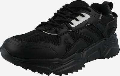 Raid Zemie brīvā laika apavi 'ADAM', krāsa - melns, Preces skats