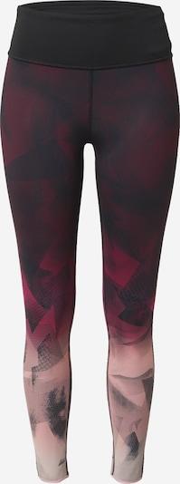 ESPRIT SPORT Sportsbukser i blandingsfarvet, Produktvisning