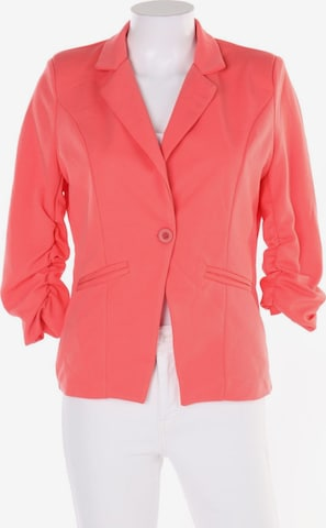 Made in Italy Blazer in L in Pink