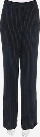 ANNE KLEIN Pants in XL in Black