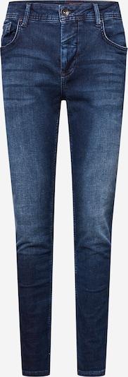 No Excess Jeansy w kolorze ciemny niebieskim, Podgląd produktu