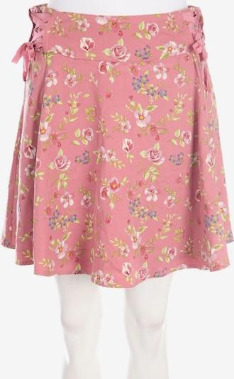 FB Sister Skirt in M in Pink, Item view
