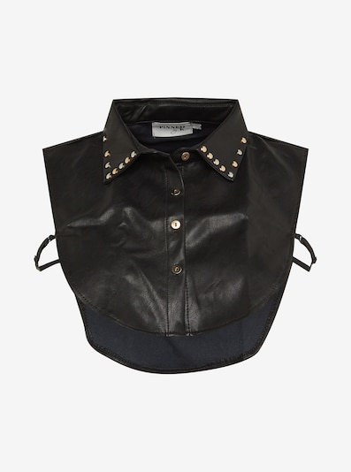 Pinned by K Collar in Black, Item view