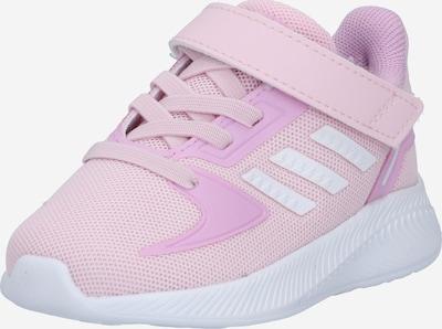 ADIDAS PERFORMANCE Buty sportowe 'RUNFALCON 2.0 I' w kolorze różowy pudrowym, Podgląd produktu