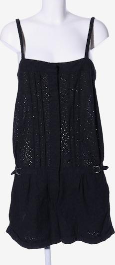 Vanessa Bruno Jumpsuit in XL in schwarz, Produktansicht