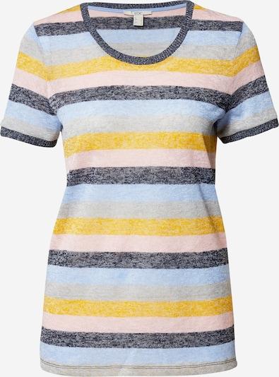 EDC BY ESPRIT Тениска в нейви синьо, Преглед на продукта