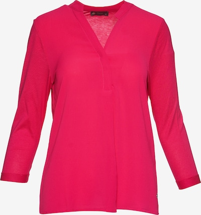 Decay Bluse in rosa, Produktansicht