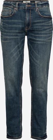 Redefined Rebel Jeans 'Chicago' in blue denim, Produktansicht