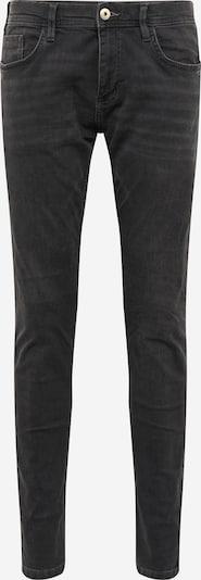 EDC BY ESPRIT Džíny - černá džínovina, Produkt