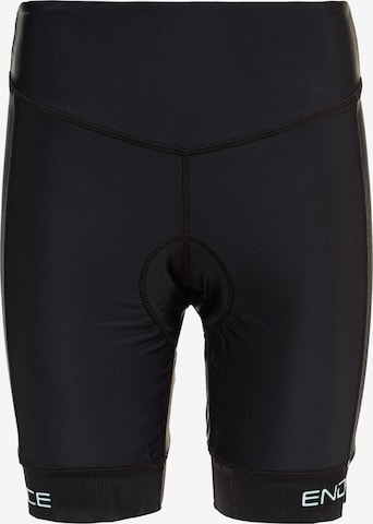 ENDURANCE Workout Pants 'Propolis W' in Black