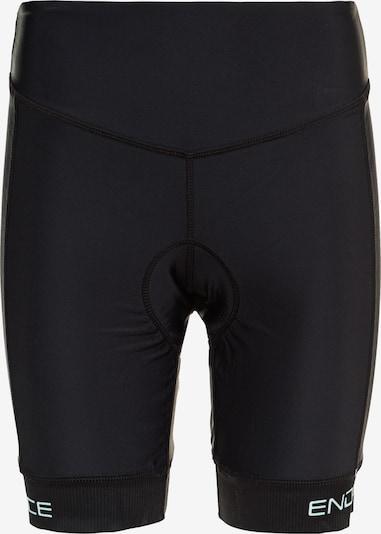 ENDURANCE Workout Pants 'Propolis W' in Black, Item view
