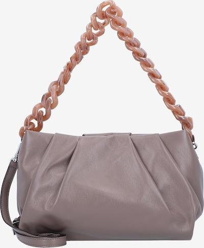 ABRO Handtasche 'Gali 29355' in beige, Produktansicht