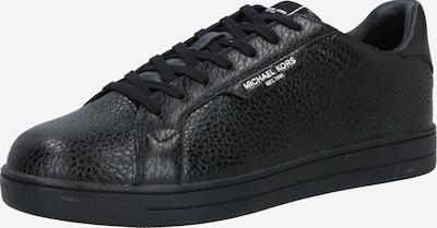 Michael Kors Sneaker in schwarz, Produktansicht