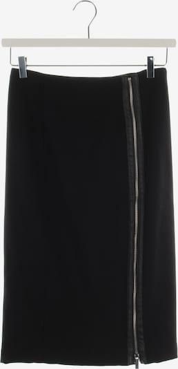 Michael Kors Rock in XS in schwarz, Produktansicht