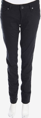 Mavi Jeans in 30 x 32 in Black