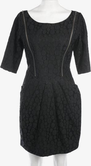 Gestuz Kleid in M in schwarz, Produktansicht