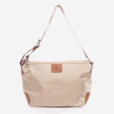 BOGNER Handtasche in M in beige, Produktansicht