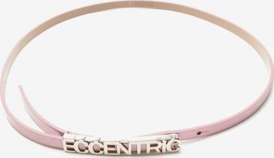 VALENTINO Gürtel in S in pink, Produktansicht