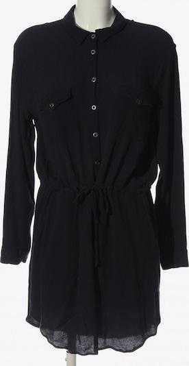 mbym Dress in L in Black, Item view