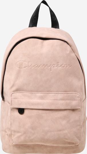 Champion Authentic Athletic Apparel Batoh 'Legacy' - růžová / černá, Produkt