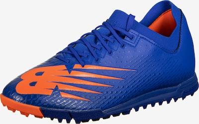 new balance Fußballschuh 'Furon v6 Dispatch ' in indigo / orange, Produktansicht