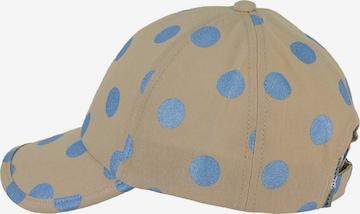 STERNTALER Cap in Beige