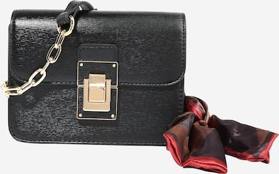 Geantă de umăr 'TRAENIA' ALDO pe negru, Vizualizare produs