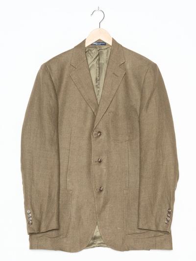 Ralph Lauren Sakko in S in chamois, Produktansicht