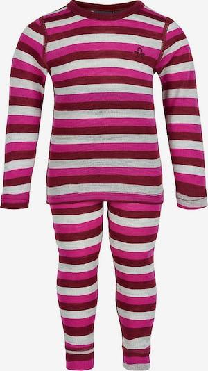 COLOR KIDS Funktionsunterwäsche in mischfarben, Produktansicht