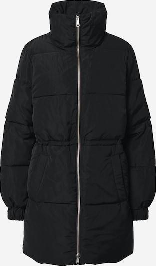 modström Vinterfrakke 'Dylan' i sort, Produktvisning