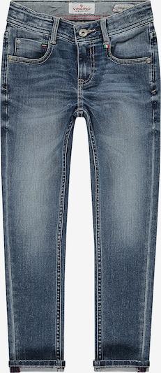 VINGINO Jeans 'Anzio' in blue denim, Produktansicht