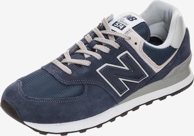 new balance Sneaker in, Produktansicht