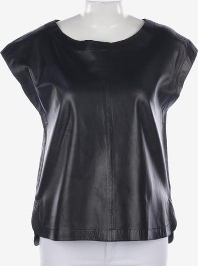 Zadig & Voltaire Top & Shirt in M in Black, Item view