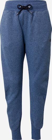 G-Star RAW Панталон в кобалтово синьо, Преглед на продукта