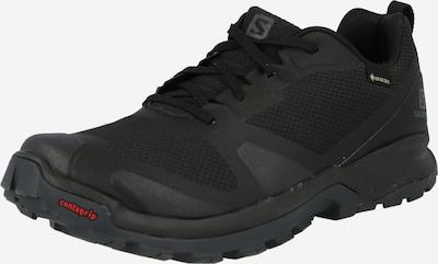 SALOMON Chaussure de course en noir, Vue avec produit