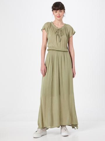 ESPRIT Särkkleit, värv roheline