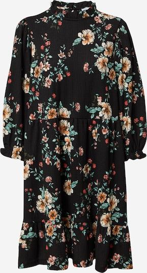 Suknelė 'Naya' iš ONLY , spalva - mišrios spalvos / juoda, Prekių apžvalga
