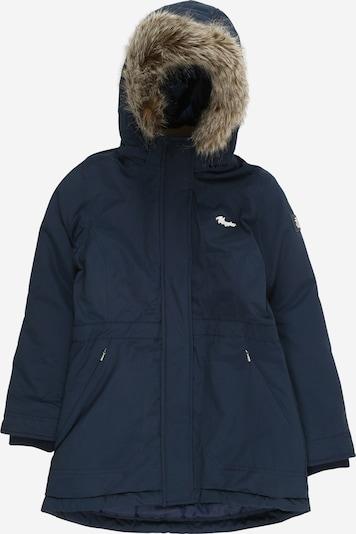VINGINO Zimska jakna 'Trijne' | temno modra barva, Prikaz izdelka