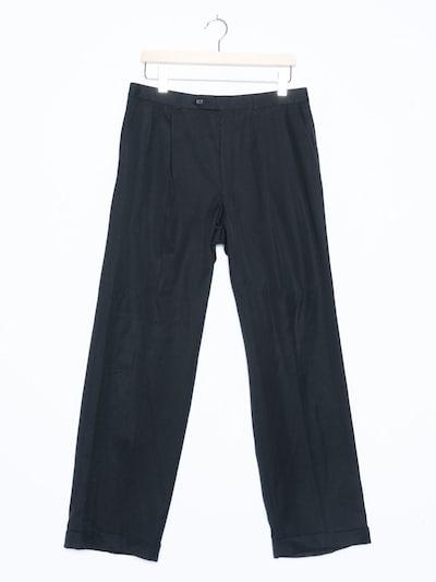 DKNY Hose in XXL/31 in schwarz, Produktansicht