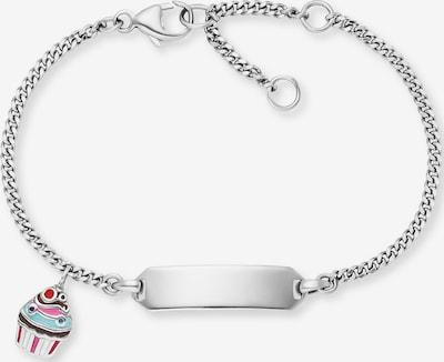 Engelsrufer Engelsrufer Mädchen-Kinderarmband 925er Silber ' ' in silber, Produktansicht
