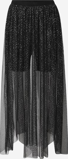 KENDALL + KYLIE Sukně - černá, Produkt